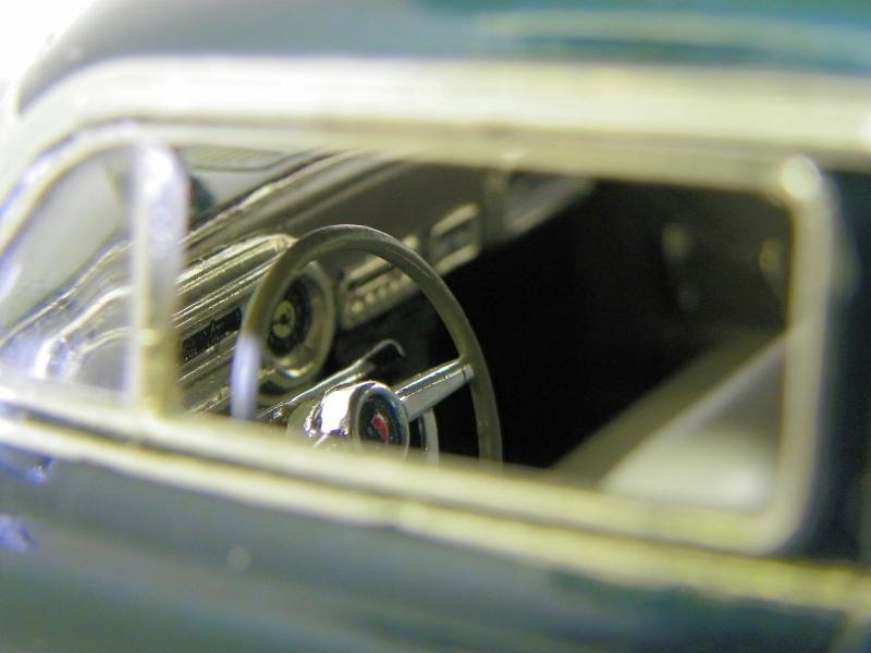 1953 Hudson Hornet 101_5813