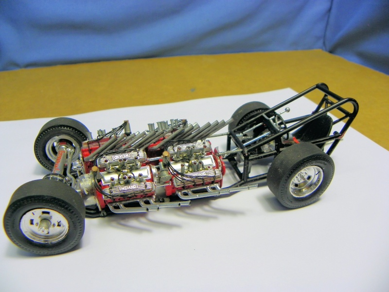 Showboat Dragster 101_5913