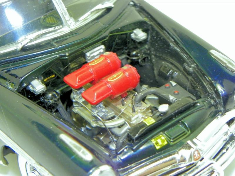 1953 Hudson Hornet 101_5921