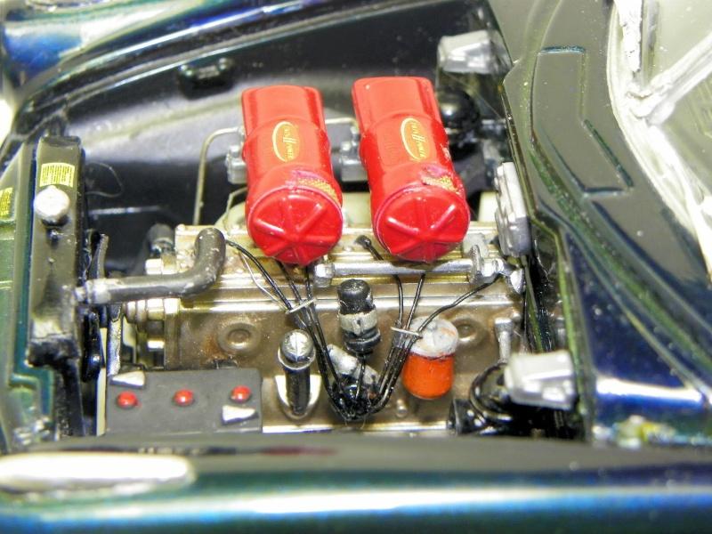 1953 Hudson Hornet 101_5922