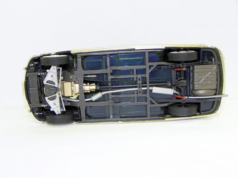 1953 Hudson Hornet 101_5923