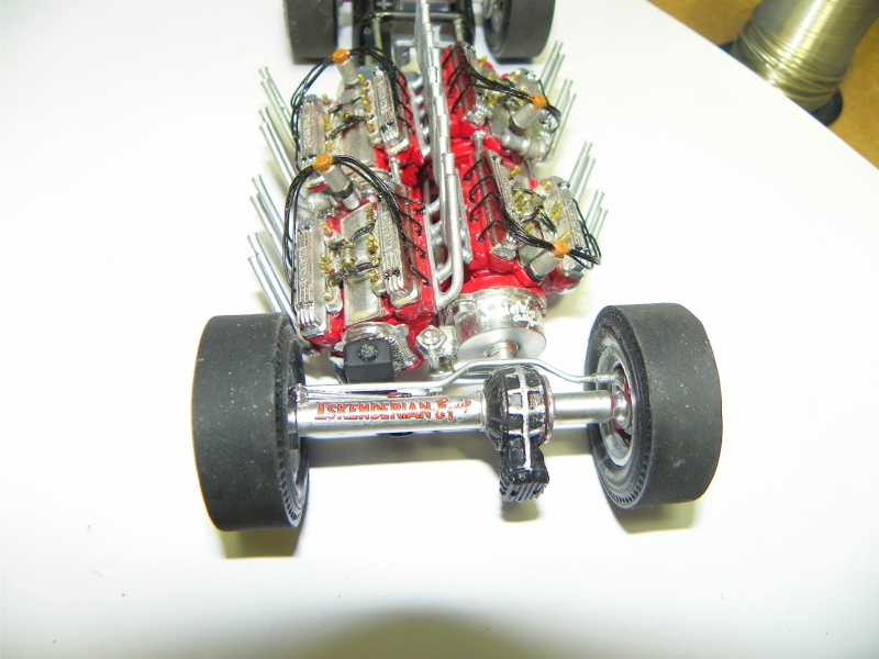 Showboat Dragster 101_6214