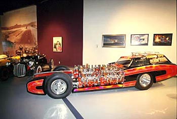 Showboat Dragster Tommy_10