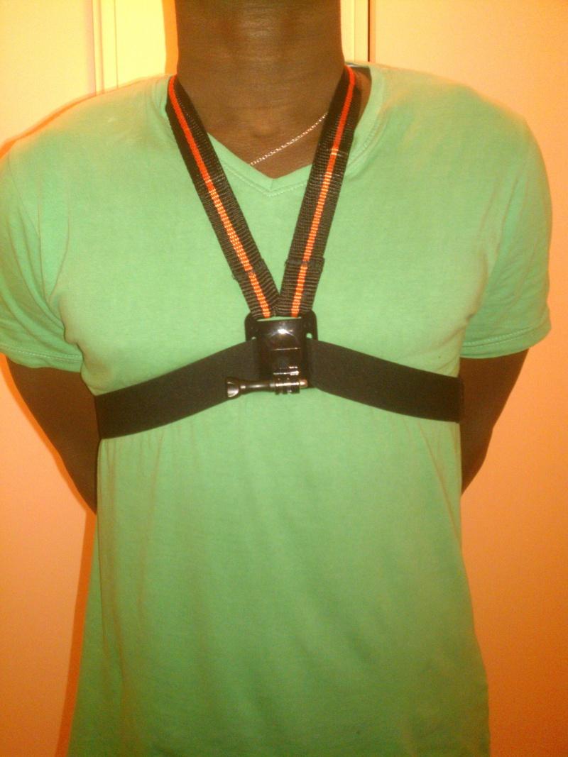 Bandeau de tête détourné en harnais de poitrine pour 0.0€ (ou 18.90 €) Img_2011