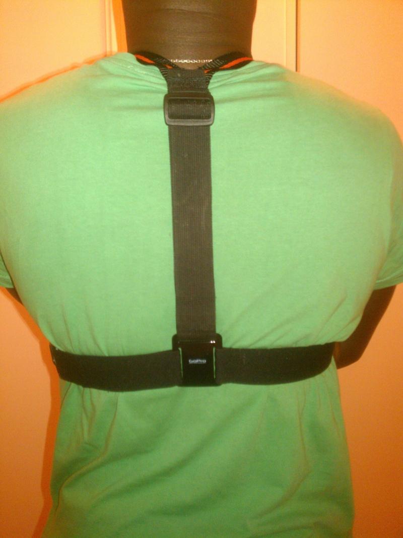 Bandeau de tête détourné en harnais de poitrine pour 0.0€ (ou 18.90 €) Img_2012