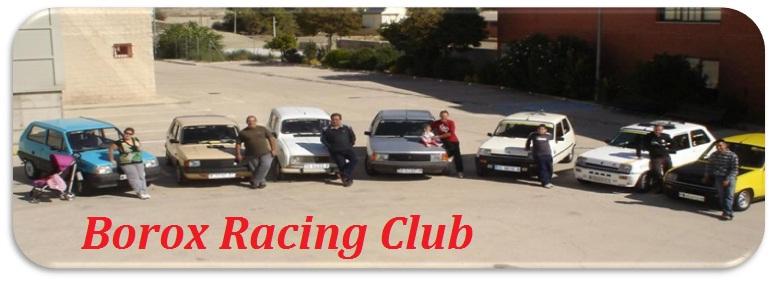 Borox Racing Club