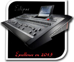 confirmation de schéma de branchement de studio Eclips10
