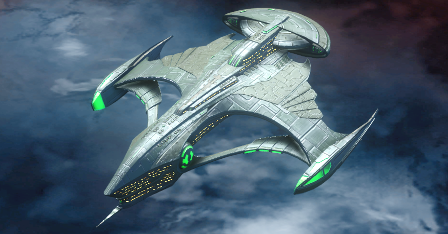 Royaume galactique d'Avalon 10