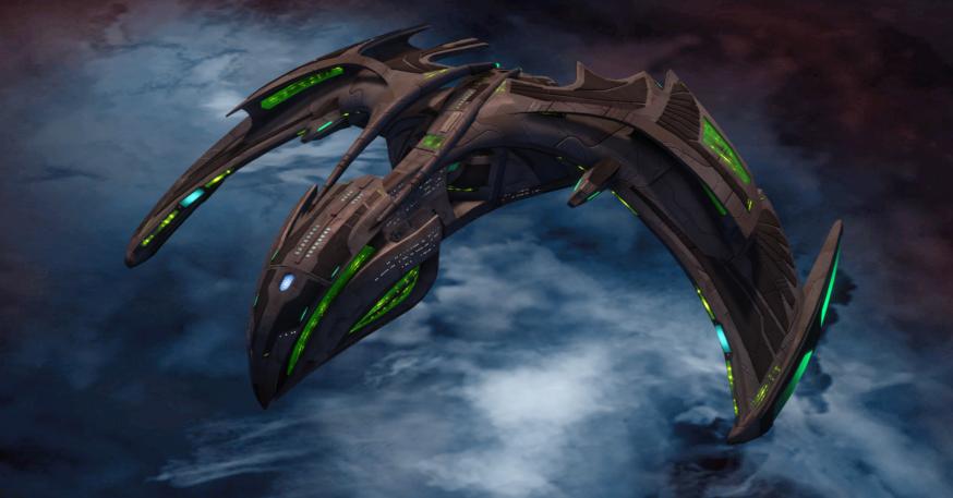 Royaume galactique d'Avalon _210