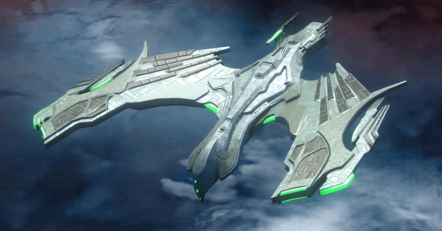Royaume galactique d'Avalon _310