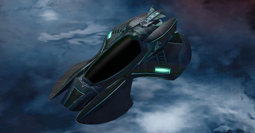 Royaume galactique d'Avalon Ship_v10