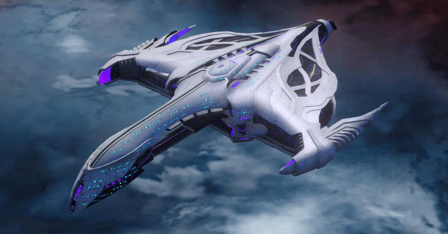 Royaume galactique d'Avalon Ship_v11