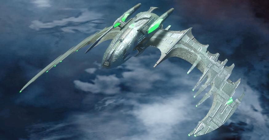Royaume galactique d'Avalon Ship_v12