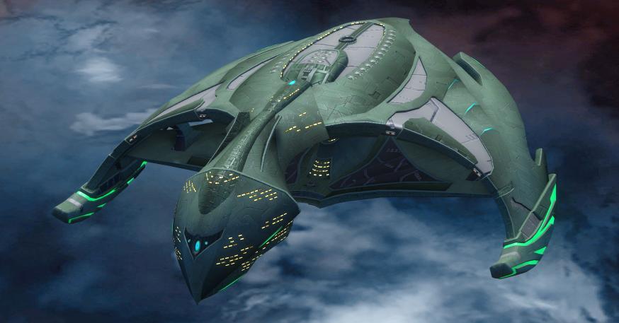 Royaume galactique d'Avalon Ship_v13