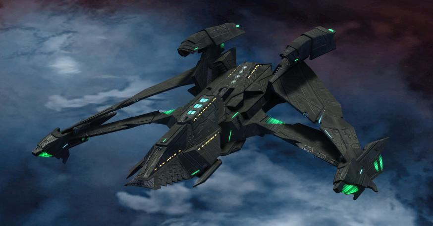 Royaume galactique d'Avalon Ship_v14