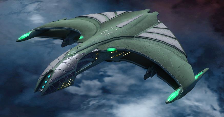 Royaume galactique d'Avalon Ship_v15