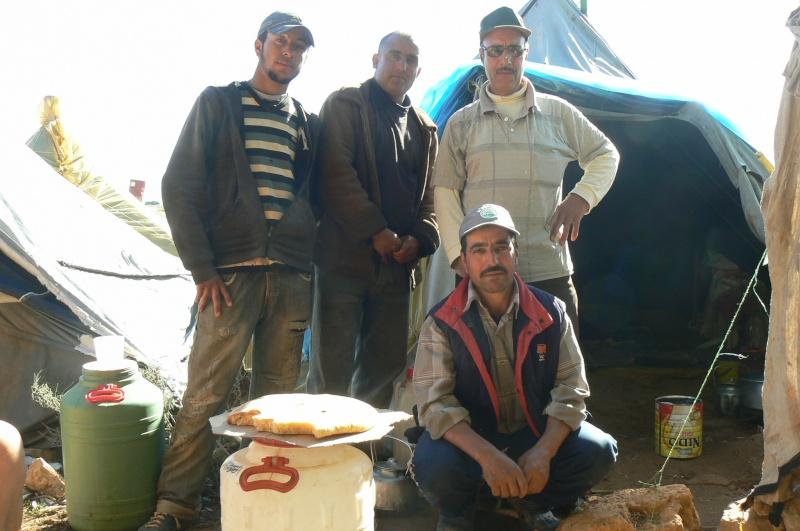 Nouveau camping TIZNIT : le Tazerzite - Page 3 P1110011