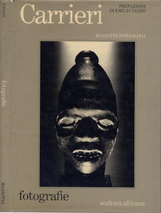 Ekoi/ Ejagham people, Ekpe society, Skin-covered wood mask headdress, Nigeria, Cross River Region Carrer11
