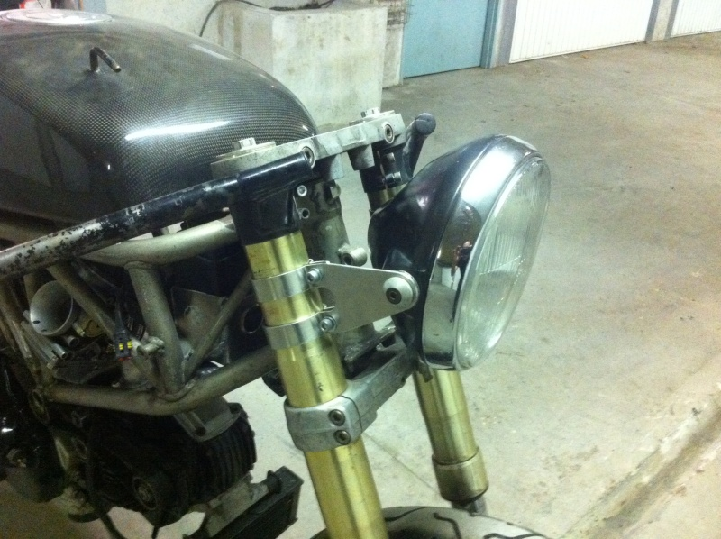 Ducati 750 SS Cafe Racer - Page 6 Image26