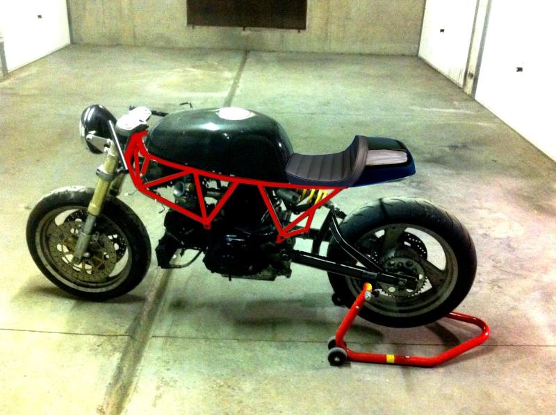 Ducati 750 SS Cafe Racer - Page 6 Ssalex10