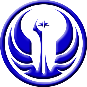 Ihdal_Umam (Handyman) Logo-g20