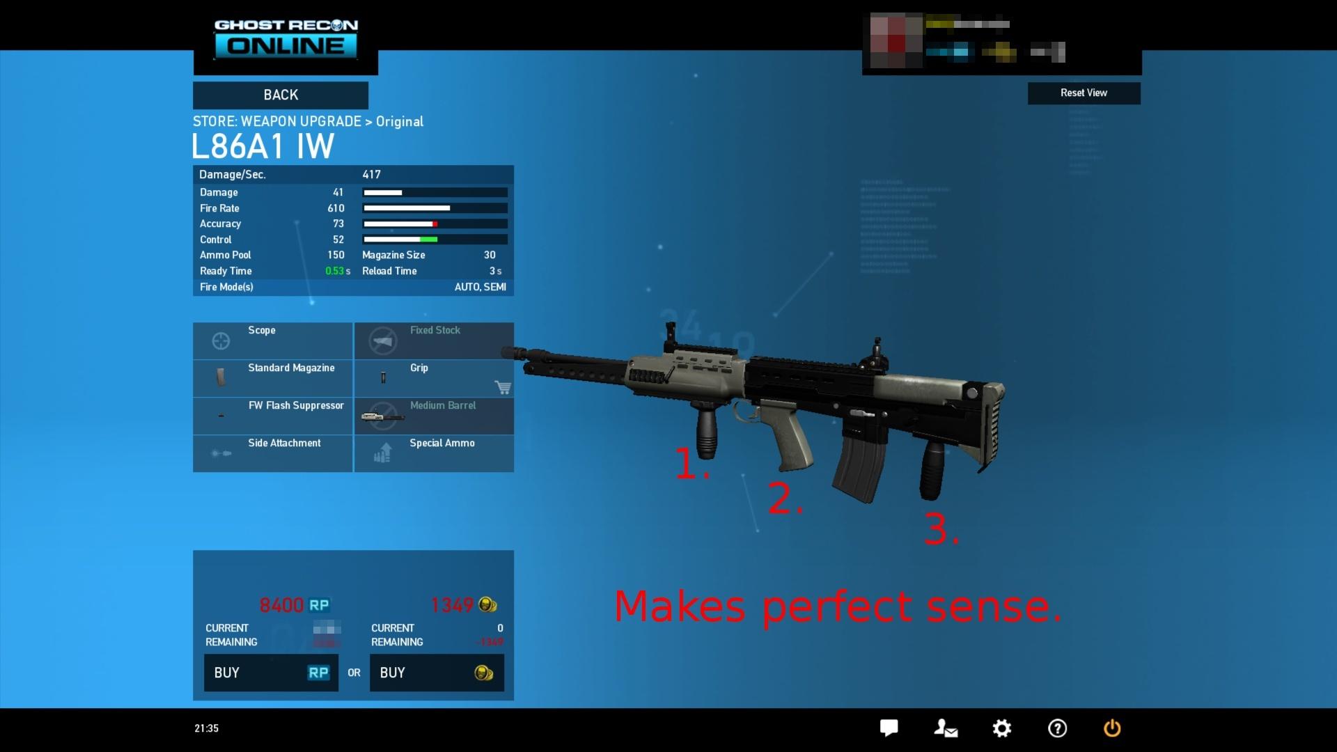 "This gun is ""useful"". (Warning, big image.) Gro_0010"