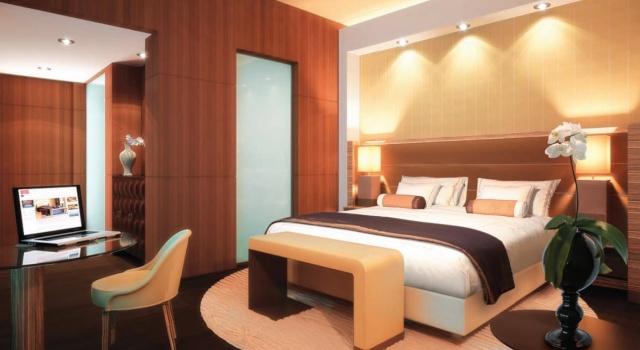 La chambre D'Anÿa Chambr10