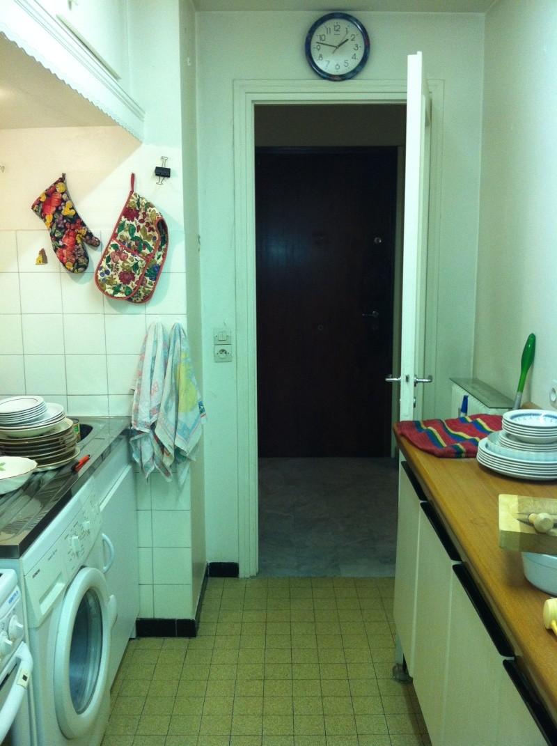 aide pour cuisine et sdb Cuisin15
