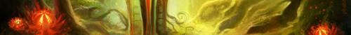 Douce clairière (Foi)