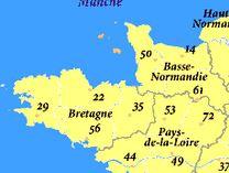 Où suis-je Martine 24/07 - Bravo Ajonc Captur73