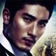 Cazadores de Sombras: Ciudad de Ceniza [Confirmación Normal] Magnus10