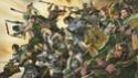 [Console][+16] Dynasty Warriors 7 Dynast11