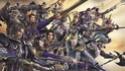 [Console][+16] Dynasty Warriors 7 Dynast13