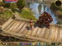 [PC][+12] Titan quest Thq_ti10