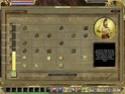 [PC][+12] Titan quest Tiqupc10