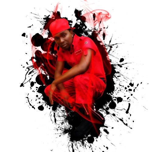Artist Okeebo