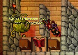 Sasha strikerboo's Crazy Adventures  - Page 4 Zara10
