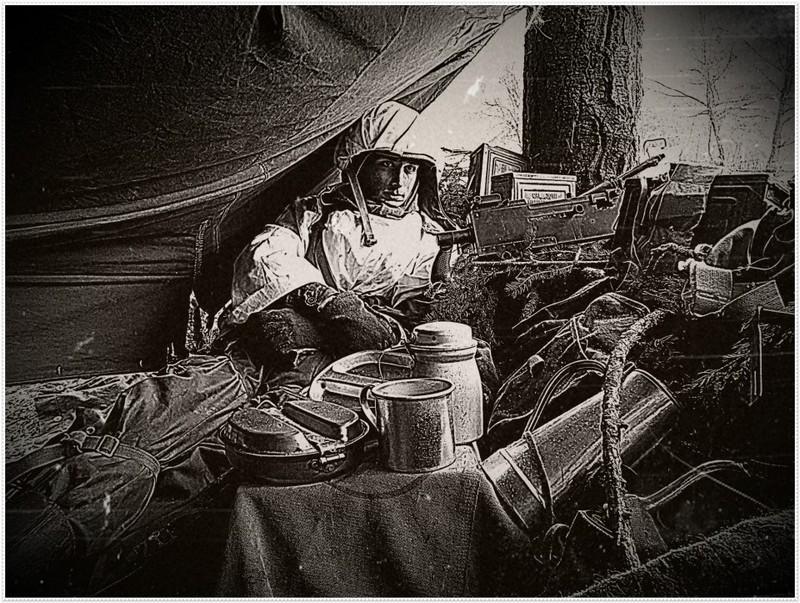 Rochelinval marche de la 82nd Airborne 2013 1813_110