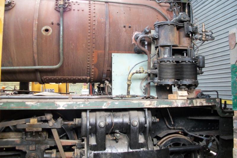 Les locomotives a vapeur echelle 1 100_0110
