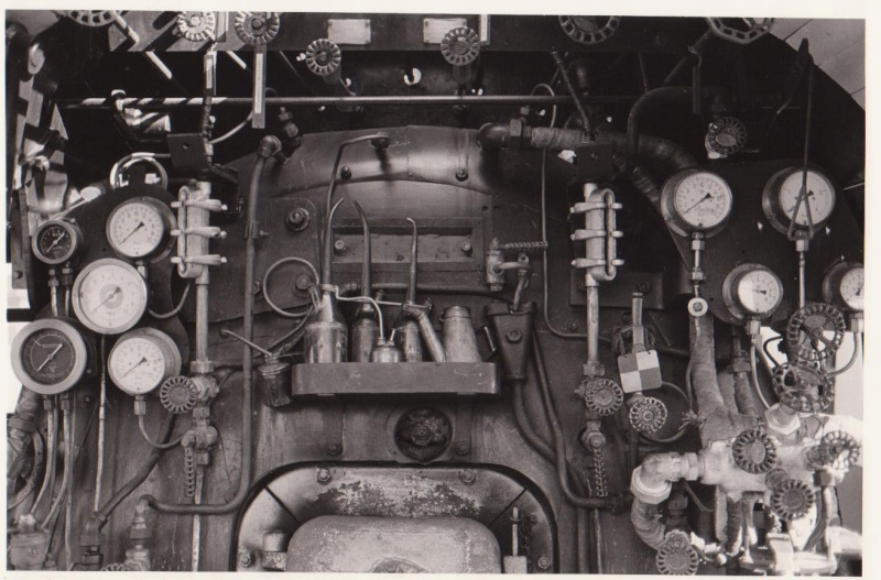 Les locomotives a vapeur echelle 1 141_r_19