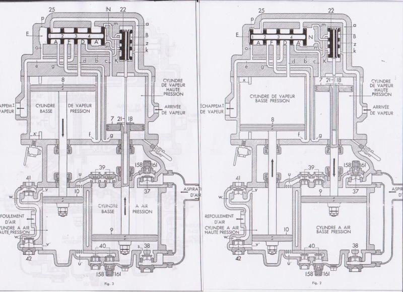 Les locomotives a vapeur echelle 1 141_r_22