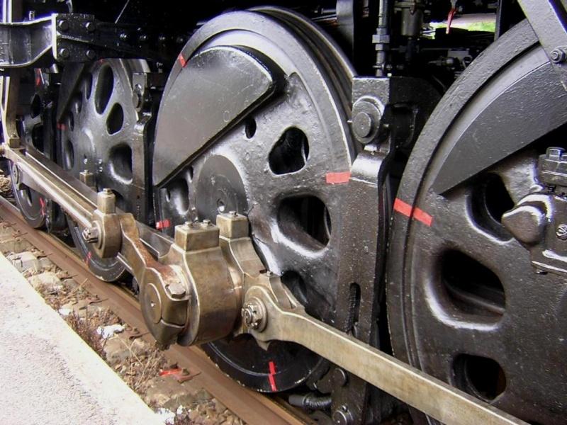 Les locomotives a vapeur echelle 1 Copie_16