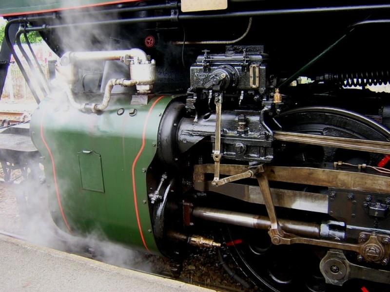 Les locomotives a vapeur echelle 1 Copie_17