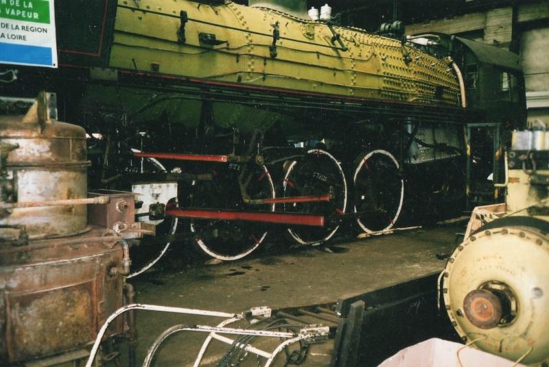 Les locomotives a vapeur echelle 1 Img03711