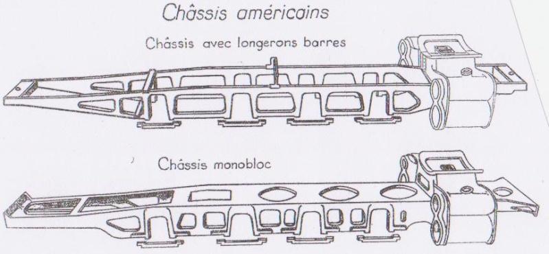 Les locomotives a vapeur echelle 1 Jchass16