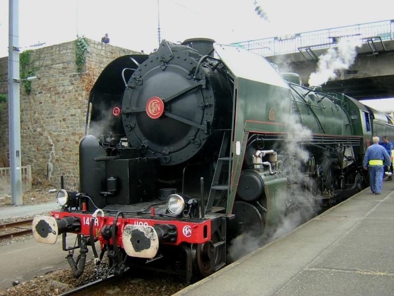 Les locomotives a vapeur echelle 1 Loco-b13