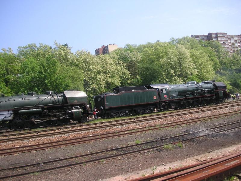 Les locomotives a vapeur echelle 1 Pict0111