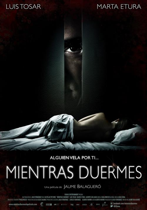 Présenter un film - écriture d'un synopsis (B1 3 mars 2013) Mientr10