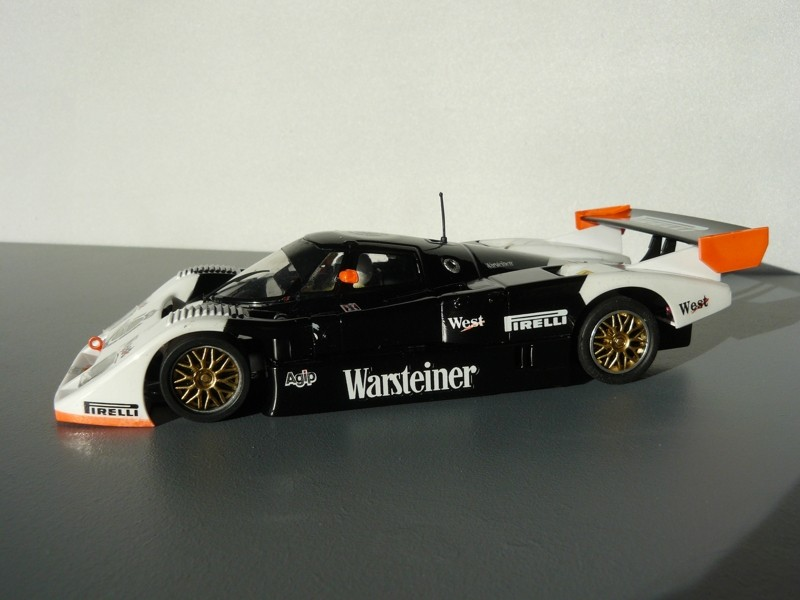 LANCIA LC2-85 WARSTEINER (SLOT-IT) P1020512
