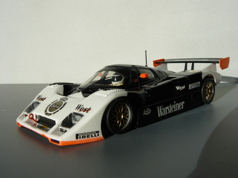 LANCIA LC2-85 WARSTEINER (SLOT-IT) P1020610